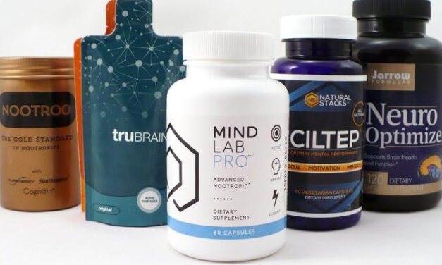 Nootropics – an amazing innovation or a dangerous drug?
