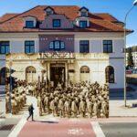 Photo shop Slovenj Gradec